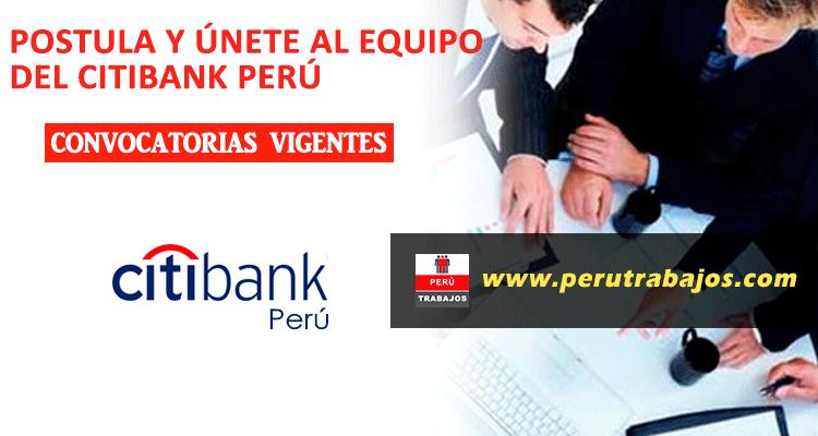 Empleos Destacados. ASESORES DE VENTA CON EXPERIENCIA-PLANILLA COMPLETA. al Cliente La Victoria, Lima. PROMOTORAS DE PERFUMERIA EXCLUSIVA SUELDO FIJO ALTAS COMISIONES BONOS. DROGUERIA JOUVENT DEL PERU S.A.C. Comercial / Ventas Lince, Lima. ASESORES DE VENTAS CON EXPERIENCIA VEN Y TRABAJA CON PLANILLA COMPLETA ALDEAS INFANTILES SOS PERU.