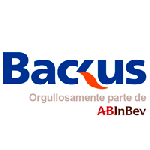 CONVOCATORIA BACKUS: 10 PRACTICANTES
