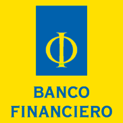CONVOCATORIA BANCO FINANCIERO: 46 VACANTES