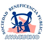 CONVOCATORIA BENEFICENCIA AYACUCHO: 5 PLAZAS