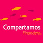 CONVOCATORIA COMPARTAMOS FINANCIERA:  9 VACANTES