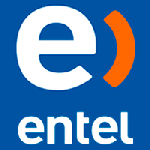 CONVOCATORIA ENTEL: 5 PLAZAS