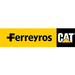CONVOCATORIA FERREYROS CAT: 30 PLAZAS
