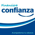 CONVOCATORIA FINANCIERA CONFIANZA: 25 PLAZAS