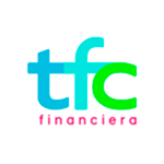 CONVOCATORIA FINANCIERA TFC: 16 VACANTES