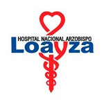 CONVOCATORIA HOSPITAL ARZOBISPO LOAYZA: 73 PLAZAS