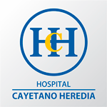 CONVOCATORIA HOSPITAL CAYETANO: 37 PLAZAS