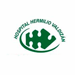 CONVOCATORIA HOSPITAL HERMILIO VALDIZAN: 85 PLAZAS