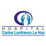 CONVOCATORIA HOSPITAL LA HOZ: 2 PLAZAS