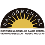 CONVOCATORIA INSTITUTO NACIONAL DE SALUD MENTAL: 48 PLAZAS