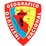CONVOCATORIA INSTITUTO GEOGRÁFICO(IGN): 21 PLAZAS