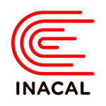 CONVOCATORIA INACAL: 3 PLAZAS