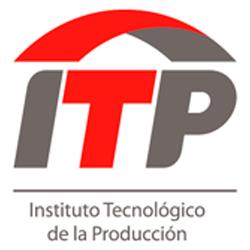 Resultado de imagen para ITP
