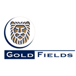 CONVOCATORIA MINERA GOLD FIELDS: 2 PLAZAS