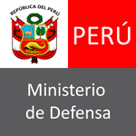 CONVOCATORIA MINISTERIO DE DEFENSA(MINDEF): 2 PLAZAS