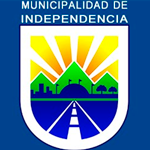 CONVOCATORIA MUNICIPALIDAD DE INDEPENDENCIA: 8 PLAZAS