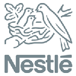 CONVOCATORIA NESTLE: 18 PLAZAS