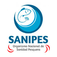 CONVOCATORIA SANIPES: 2 PLAZAS