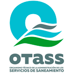 CONVOCATORIA OTASS: 3 PLAZAS