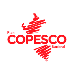 CONVOCATORIA PLAN COPESCO: 5 PLAZAS