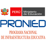 CONVOCATORIA PRONIED: 7 PLAZAS