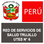 CONVOCATORIA RED DE SALUD TRUJILLO: 100 PLAZAS