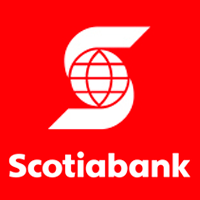 CONVOCATORIA SCOTIABANK: 2 PLAZAS