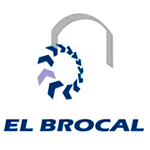 CONVOCATORIA MINERA EL BROCAL: 8 PLAZAS