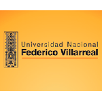 CONVOCATORIA UNIVERSIDAD FEDERICO VILLARREAL(UNFV): 3 PLAZAS