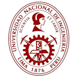 CONVOCATORIA UNIVERSIDAD NACIONAL DE INGENIERÍA(UNI): 28 PLAZAS