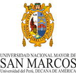 CONVOCATORIA UNIVERSIDAD SAN MARCOS: 23 PLAZAS